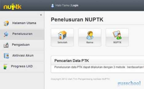 download nuptk web browser v176