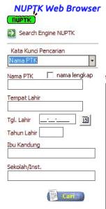 NUPTK-Web-Browser-v161-(public)