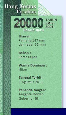 uang-20ribu-baru.jpg