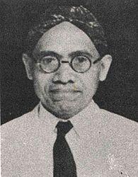 Ignatius Joseph Kasimo
