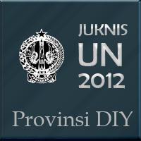 Juknis-UN-2012-DIY
