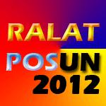 ralat-pos-un-2012