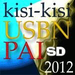 usbn-pai-sd-2012-2