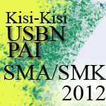 usbn-pai-SMA-2012-2