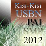 usbn-smp-2012-2