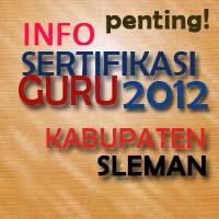 info-sergur-2012-Sleman-penting