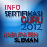 info-sergur-2012-Sleman