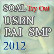 soal-to-usbn-pai-smp-2012