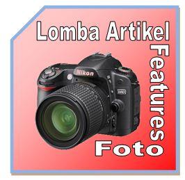 Kamera Lomba Artikel