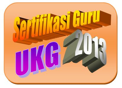 Read more on Home ukg online 2013 .