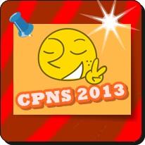 cpns-2013-b