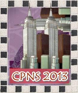 cpns-2013-d