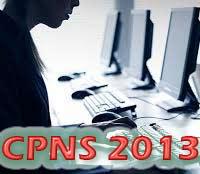 cpns-2013