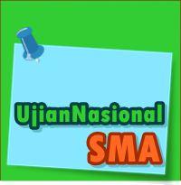 UN-SMA