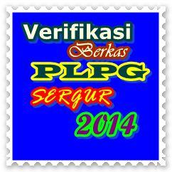 PLPG 2014