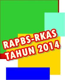 RAPBS-RKAS