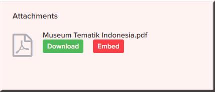 Museum-download