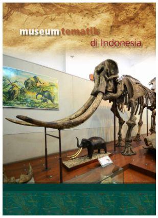 Museum-tema